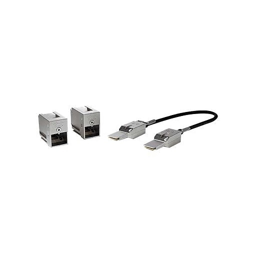 Cisco StackWise Adapter For Cisco Catalyst 3650 Series Switches