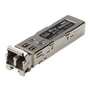 Cisco™ MGBSX1 Gigabit Ethernet SX (Mini-GBIC) Transceiver For SR2024, SR224G 24, SRW2016, SRW2024