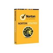 Symantec Norton Utilities 16.0 Software, 1 User, Windows (21269054)