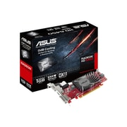ASUS Radeon HD 6450 1GB Silent and Low Profile PCI Express 2.1 Graphic Card