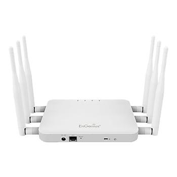 EnGenius ECB1750 Wireless Dual Band Access Point