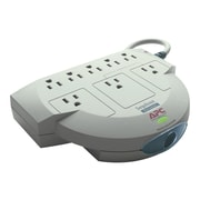 DNPSchneider® APC Personal 8 Outlet Surge Protector With RJ-11