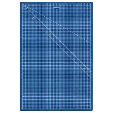 Westcott Double Sided Cutting Mat, 24
