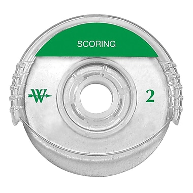 Westcott Rotary Blade, Score for 13790
