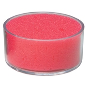 Westcott Cup Moistener with Sponge