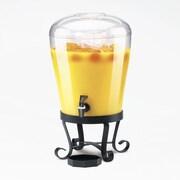 Cal-Mil 3 Gal Beverage Dispenser