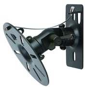 Homevision Technology TygerClaw Speaker Mount