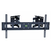 Homevision Technology TygerClaw Corner Universal Wall Mount for 37''-63'' Flat Panel Screens