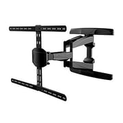 Homevision Technology TygerClaw Full Motion Universal Wall Mount for 32''-65'' Flat Panel Screens