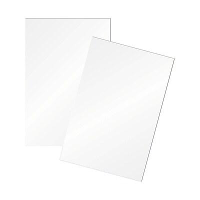 24 Length White Flipside FLP3153010 Foam Project Board Pack of 10 18 Width