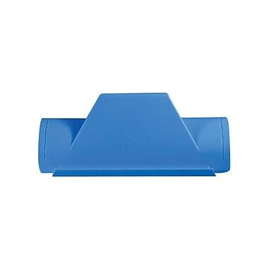 Hamilton Electronics Vcom™ HECINDDOCK3 Universal Induction Wireless Speaker, Blue