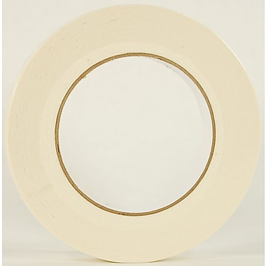 Propper Strate-Line Steam Autoclave Indicator Tape, 3/4