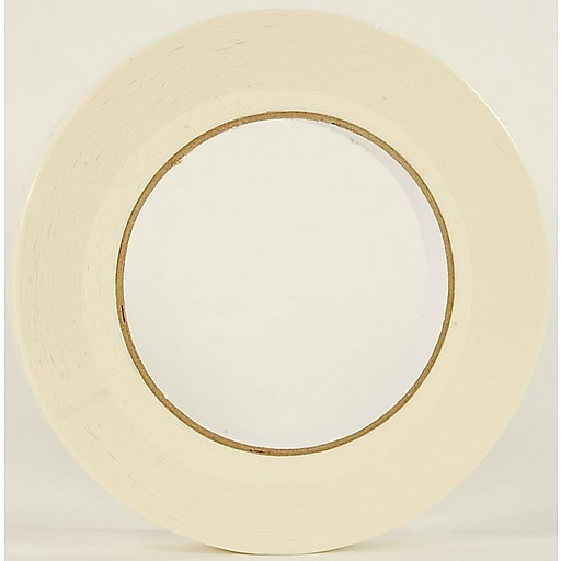 """Propper Strate-Line Steam Autoclave Indicator Tape, 3/4"""" x 60 yds., Beige"""