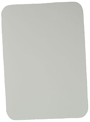 Tidi® Ritter (B) Heavyweight Tray Cover, 8 1/2