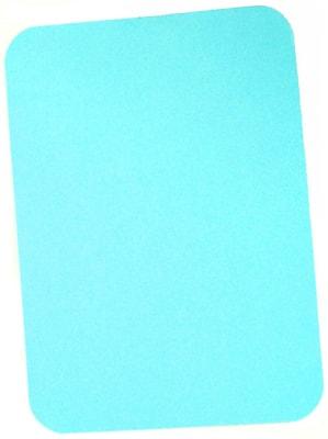 Tidi® Ritter (B) Heavyweight Tray Cover, 8 1/2