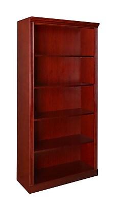 Regency Prestige Bookcase