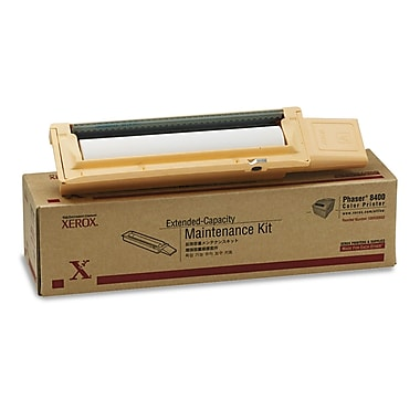 Xerox® 108R00603 Maintenance Kit, Extended Capacity