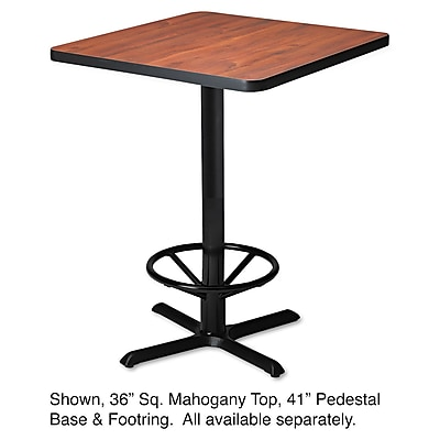 Mayline®, Hospitality Table