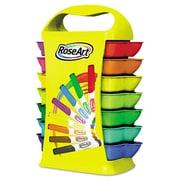 RoseArt® Broadline Markers Classroom Set, Broad, Assorted, Each (40259UA-1)