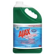 Ajax® Expert™ Neutral Multi-Surface/Floor Cleaner, Citrus, 1 gal, Each (04944)