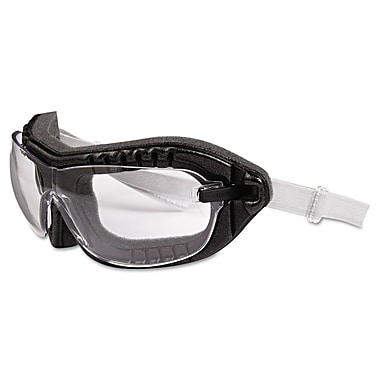 Uvex™ by Honeywell Fury® Goggles S1890X, Uvextreme®/UV Filter, Each (763-S1890X)