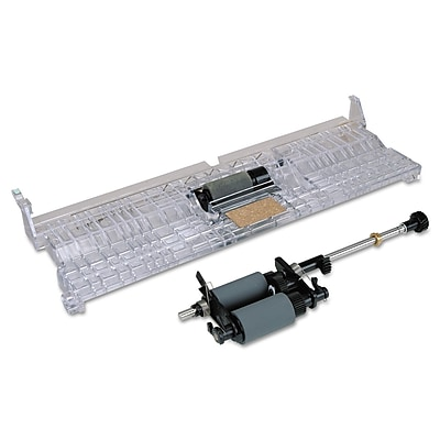 Lexmark™ 40X4033, 40X4032 Maintenance Kit, Laser Printer, 150000 Page Yield, Each (40X4033)