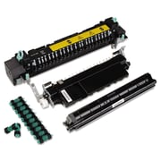 Lexmark™ 40X4031 Maintenance Kit, Laser Printer, 100000 Page Yield, Each (40X4031)