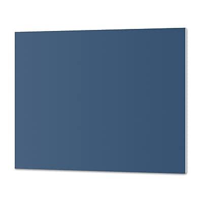 Elmer's® Colored Foam Board, 30