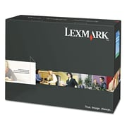 Lexmark™ X950X2KG Toner, Black, High Yield