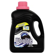 WOOLITE® Extra Dark Care™ Laundry Detergent, Midnight Breeze BottleEach (62338-83768)