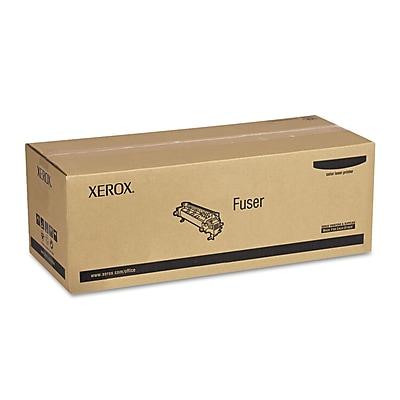 Xerox® 115R00073 110V Fuser