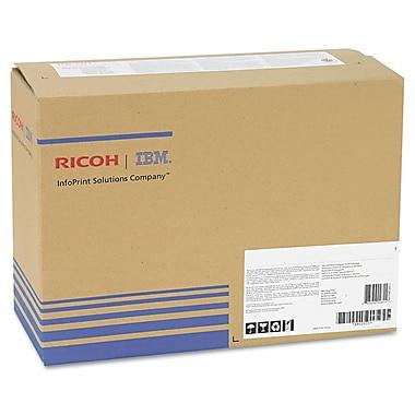 Ricoh® 841752 Toner, 22500 Page-Yield, Yellow