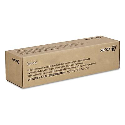 Xerox 013R00646 Drum Cartridge, (013R00646)