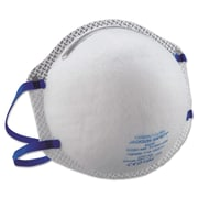 Jackson Safety* M10 Particulate Respirator (KCC 64230)