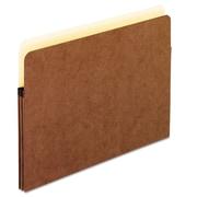 Pendaflex® Standard Expanding File Pockets, Letter, 25/Pack (1514COX)