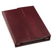 Blueline  I-Pal Notes ™, Lizard-Like, iPad  2, 3rd Gen, 4th Gen, Red (EP100N.83)