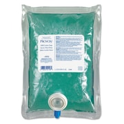 PROVON  Mild Lotion Soap, Orchid, 1000 mL, 8/Carton (GOJ 2108-08)
