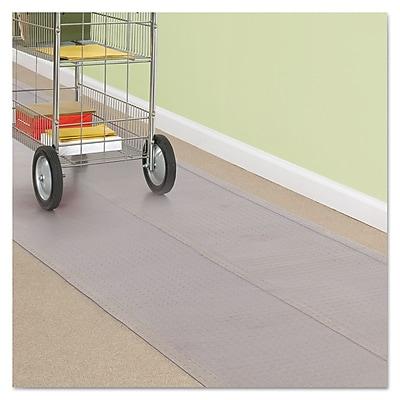 ES Robbins® Carpet Runner, 36