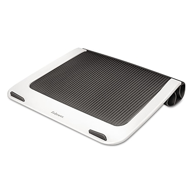 Fellowes I-Spire Series™ Laptop Lapdesk, 11 3/8