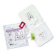 ZOLL® Pedi-padz II Defibrillator Pads, Each (8900081001)
