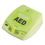 ZOLL® AED Plus Automated External Defibrillator, Each (800000400701)