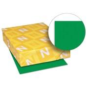 Neenah Paper Exact® Brights Paper, 8 1/2 x 11, Bright Pine, 500/Ream (26801)