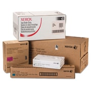 Xerox® 108R01266 Maintenance Kit