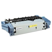 Lexmark™ 40X8110 Fuser, 100000 Page-Yield