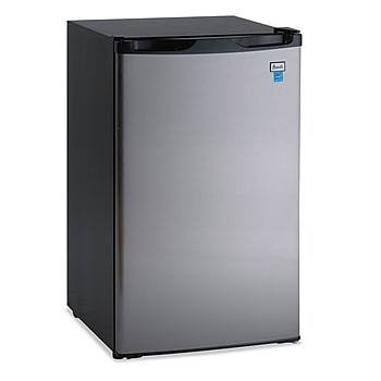 Avanti 4.4 Cu. Ft. Compact Refrigerator