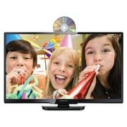Magnavox 32 inch LED TV/DVD Combo, 31 1/2 inch , 720p, Black (32MD304V) by