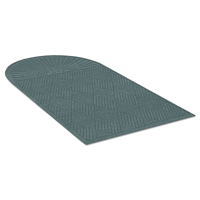 Guardian EcoGuard™ Diamond Floor Mats, 72