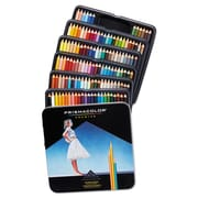 Prismacolor® Premier® Colored Pencil, Soft , 0.7 mm, Assorted, 1/Set (4484)