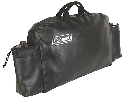 Coleman Small Propane Stove Carry Bag WYF078276691783