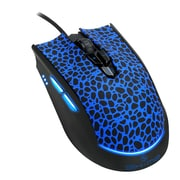 ENHANCE ENGXM20100BKUS USB Wired Gaming Mouse
